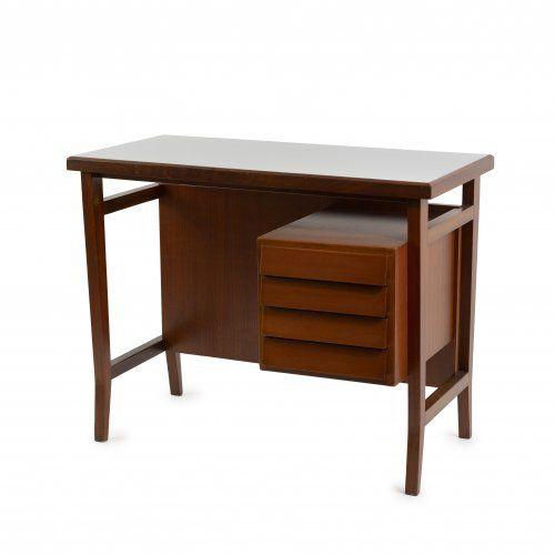 Kleiner Schreibtisch Günstig 2021