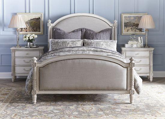 Bedroom Sets Havertys bedrooms, mandalay bedding ensemble, bedrooms | havertys furniture