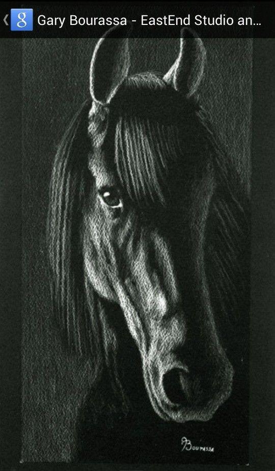 By Gary Bourassa ..Just beautiful :)