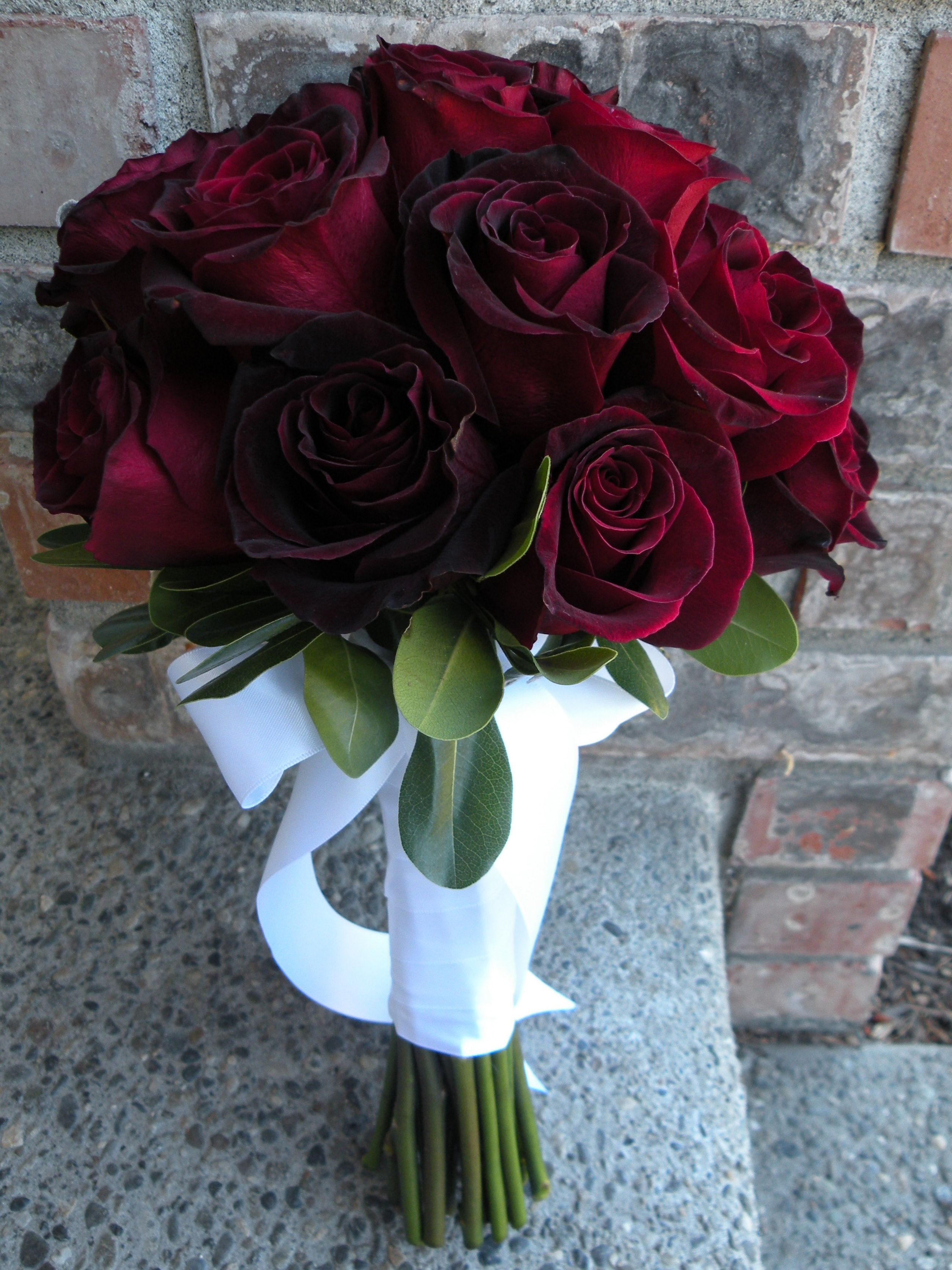 24 The Best Red Rose Bouquet Ideas Mawars Pinterest Red Rose