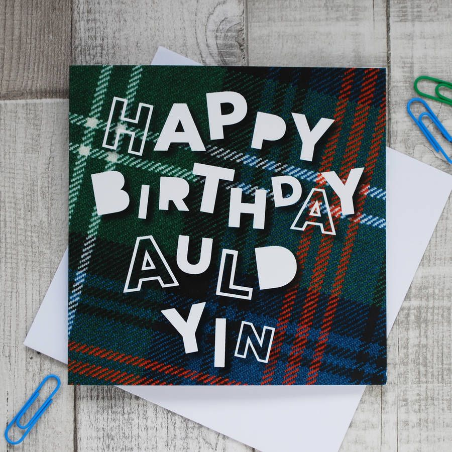 Image result for scottish happy birthday all things scottish image result for scottish happy birthday kristyandbryce Images