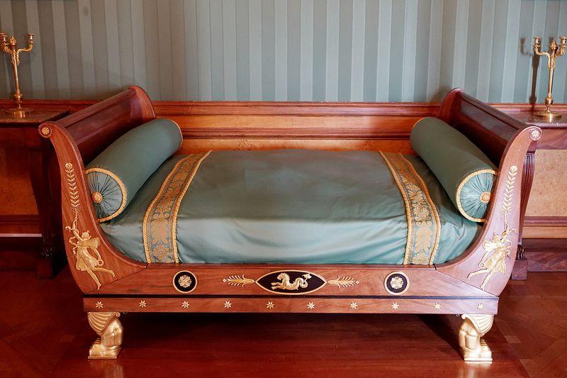 IMG_2958_DxO Explore - location studio meuble ile de france