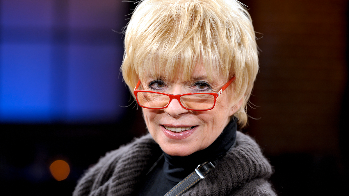 Ingrid Steeger Schockiert Fans Mit Drastischem Gewichtsverlust Nach Herzstillstand Herzinfarkt Darstellerin Infarkt