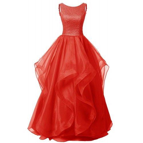 toronto prom dress shops