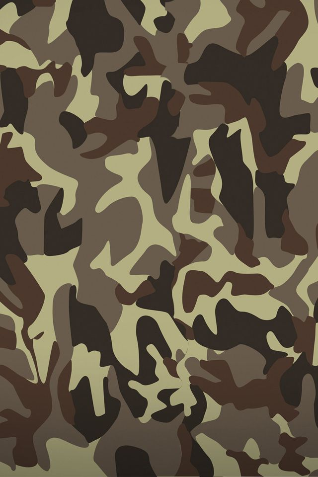 Camouflage Wallpaper Camouflage Military Iphone Wallpaper Camouflage Wallpaper Metal Art Prints Camo Wallpaper Camouflage wallpaper hd for iphone