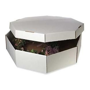 Container Store Ornament Storage Wreath Storage Box  Wreath Storage Box Wreath Storage And