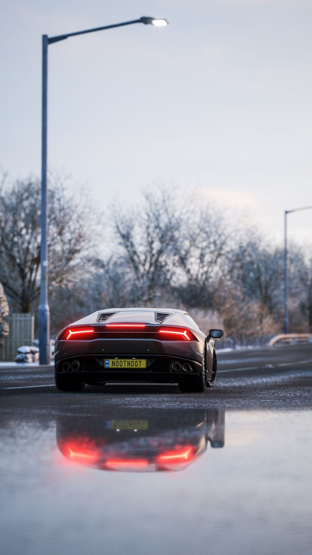 Lamborghini Wallpapers Supercar Horizon Sports Forza Car Rim Supercars Wallpaper Forza Horizon Forza Horizon 4