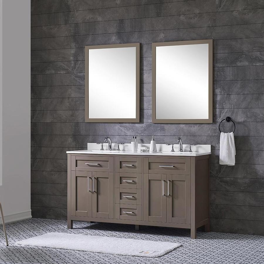 Top 10 Double Bathroom Vanity Design Ideas Bathroom Vanity Designs Bathroom Mirror Storage Master Bathroom Vanity