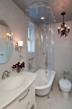 Feng Shui And Design Bathroom Design Ideas Pictures Remodel And Unique Feng Shui Small Bathroom Inspiration Design