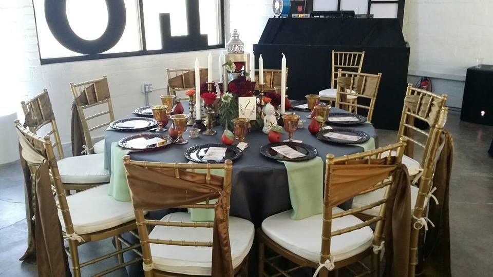 Pin By Am Linen Rental On Event Decor Chair Cover