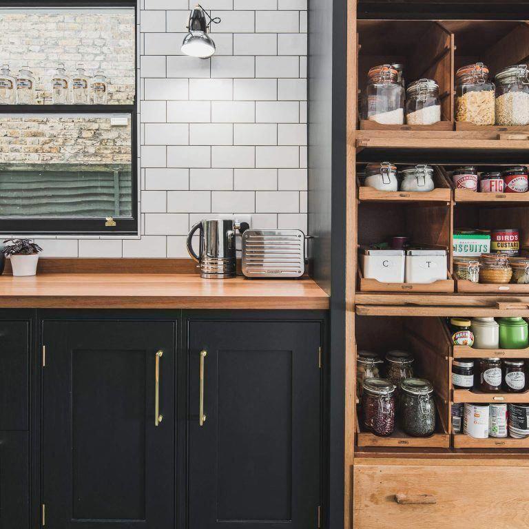 49+ Dark green shaker cabinets trends