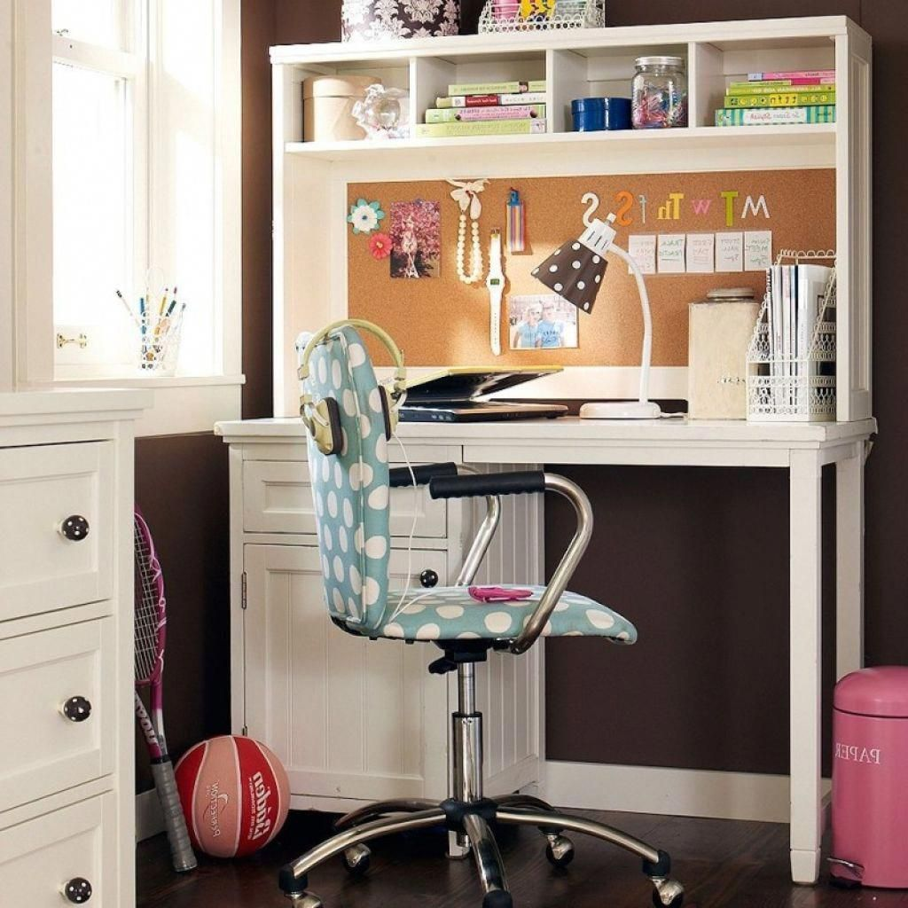 Hanging loft bed ideas  Room Ideas Hanging Chairs Bedrooms Ideas Teen Girls Rooms  House