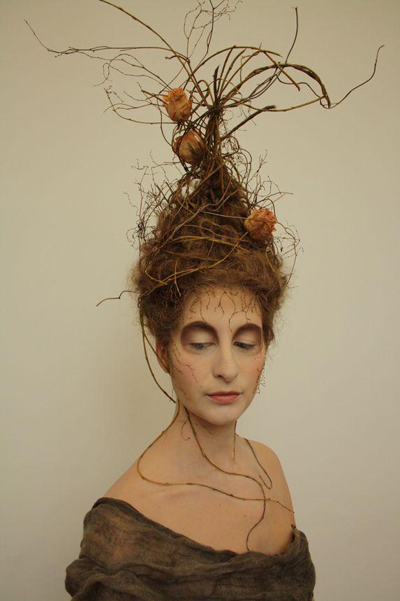 Vogelnest Kostum Selber Machen Maskerix De Kostume Selber Machen Vogelnest Baum Kostum