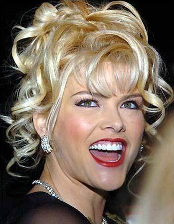 Anna Nicole Smith Fat In  Include Lady Bird Johnson Norman Mailer Anna Nicole Smith