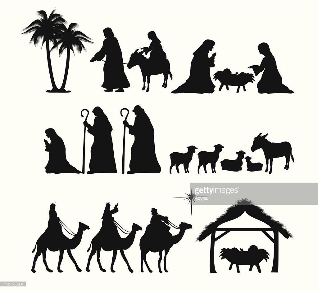 Image Result For Free Printable Christmas