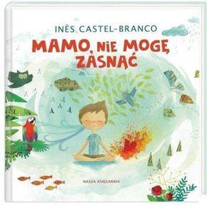 Poradnik Dostepny Dla Mamo Nie Moge Zasnac Ceny I Opinie Ceneo Pl Kids And Parenting Books Kids