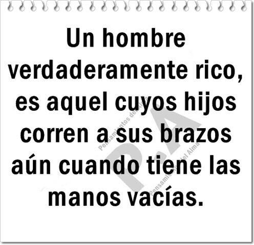 Muuuy cierto!!!