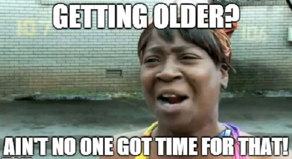 Funny Xanax Memes : No time for that funny 30th birthday meme cards pinterest