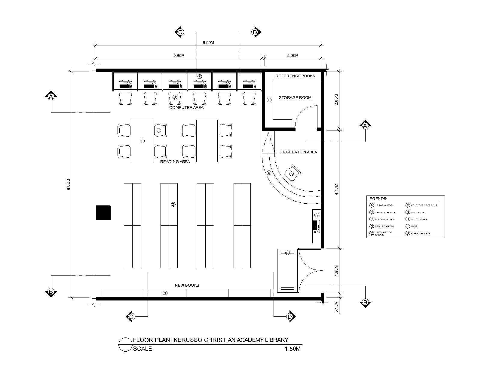 school library design layout   Google Search. school library design layout   Google Search   Renovating School