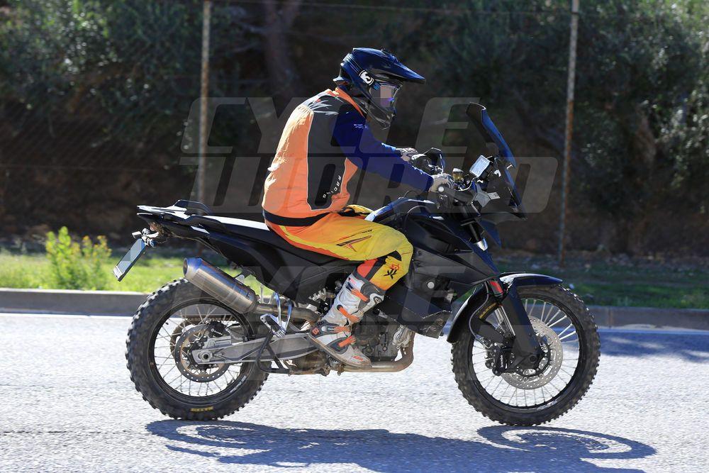 ktm 800 adventure 2018 | moto raid aventure | pinterest