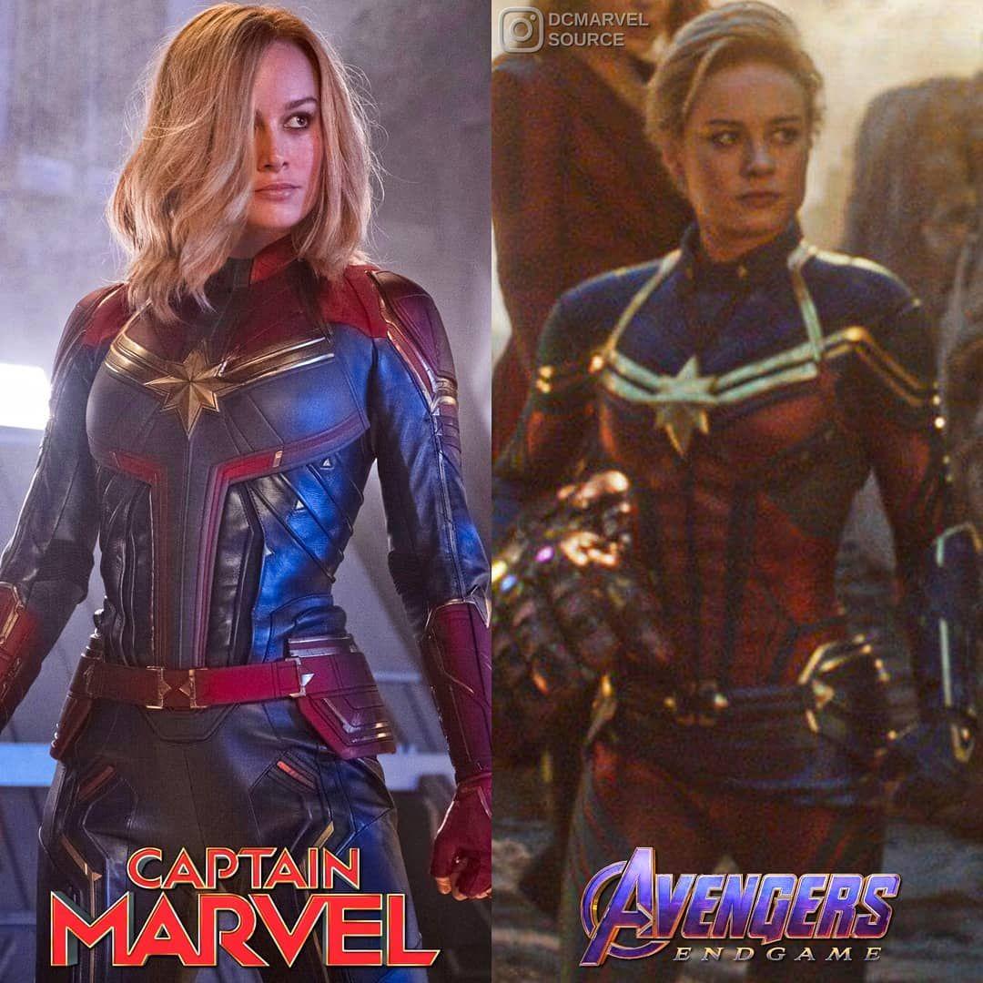 Captain Marvel Suit Captainmarvel 1995 Avengersendgame 2023 Avengers4 Endgame Spidermanfarfromhome Captain Marvel Marvel Captain Marvel Carol Danvers C $226.71 to c $257.34. captain marvel suit captainmarvel