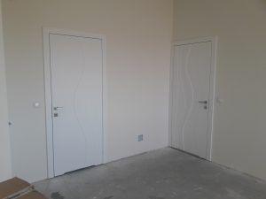 Interior doors – Artel Wrocław