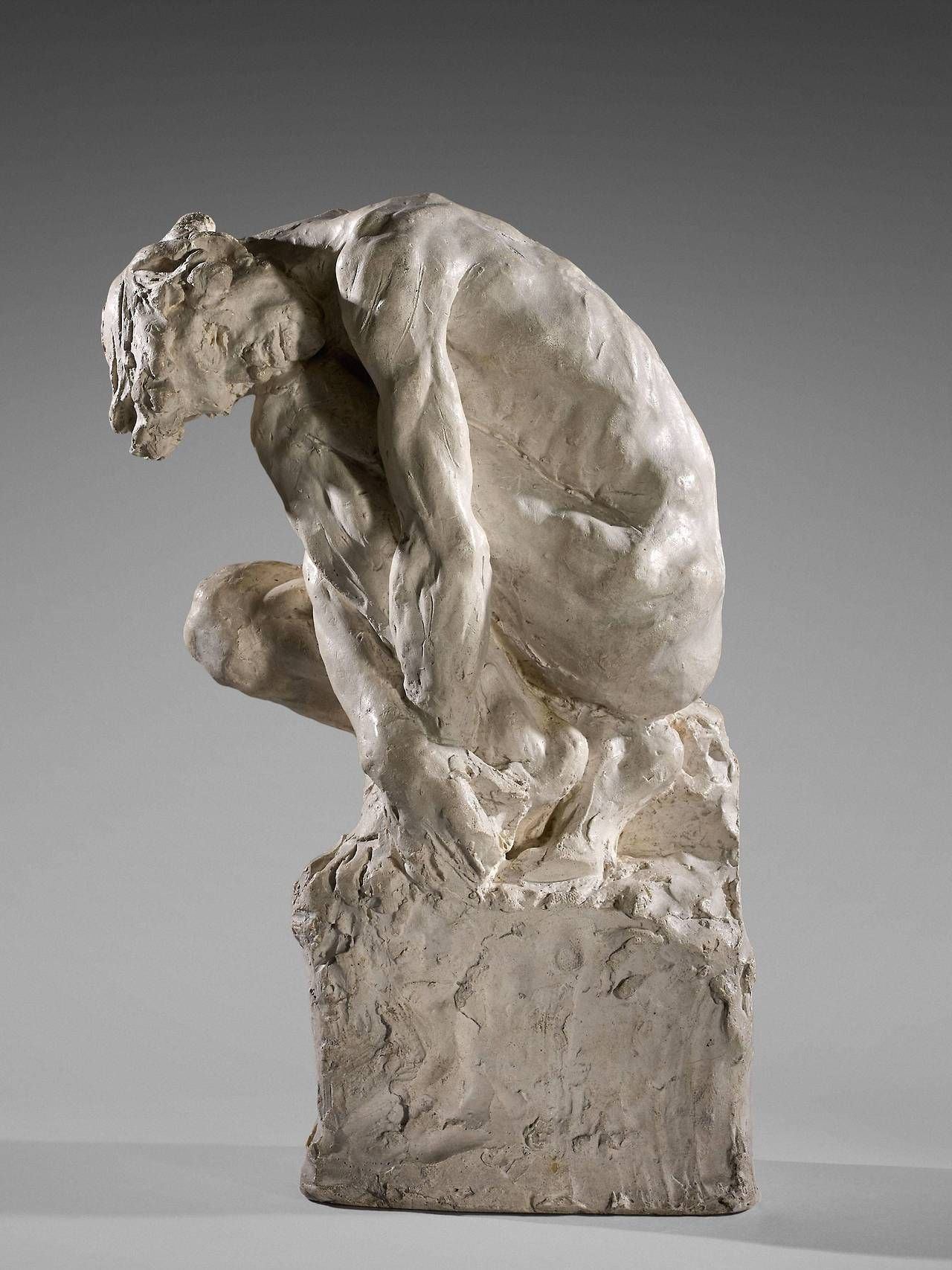 Female Artists Of Art History Europeansculpture Camille Claudel 1864 1943 Rodin Sculpture Sculpture Art Human Sculpture