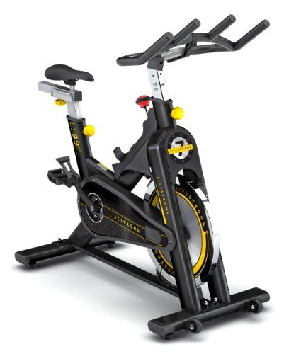 1 069 99 The Ultimate Indoor Cycle A Solid Foundation Heavy Duty Components And Premium Construction Will Meet Exercise Bikes Biking Workout Bike Experience
