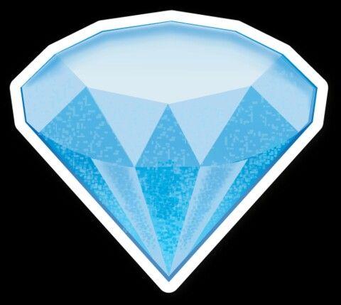 Diamond Brillianty Idei