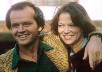 Pin On Jack Nicholson