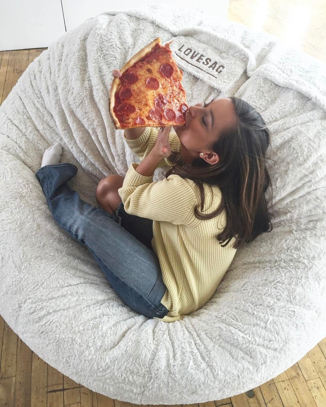 Super Bigone We Love Washable Couches Giant Bean Bag Chair Caraccident5 Cool Chair Designs And Ideas Caraccident5Info