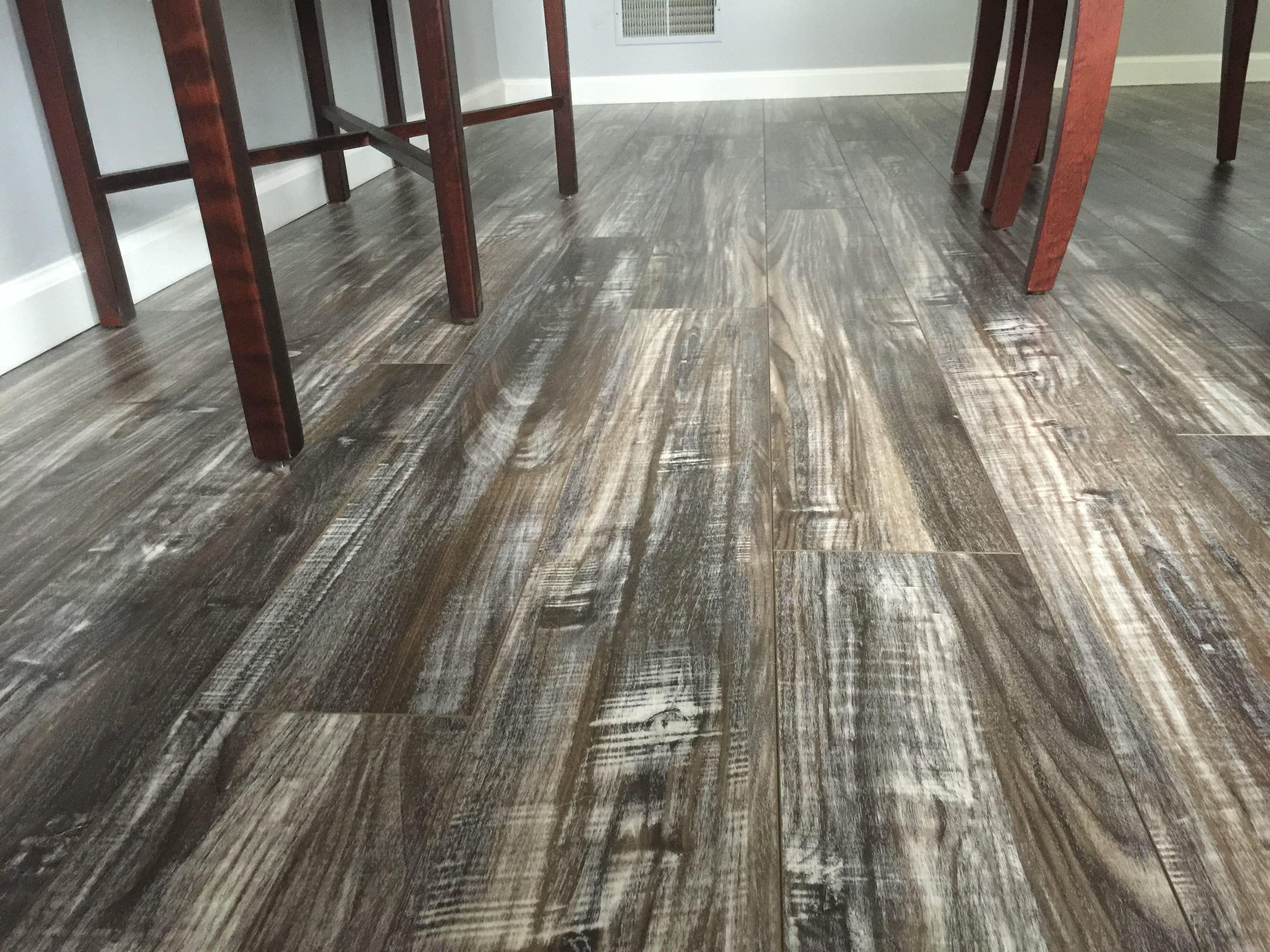 Laminate Flooring, Builddirect Laminate Flooring