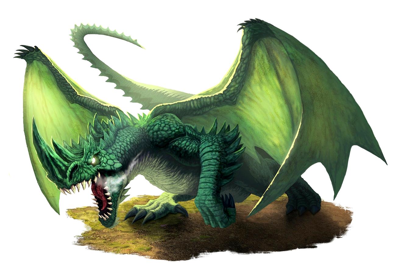 Green Dragon Roaring Pathfinder Pfrpg Dnd D D 3 5 5e 5th Ed D20 Fantasy Green Dragon Dragon Artwork Dragon Rpg