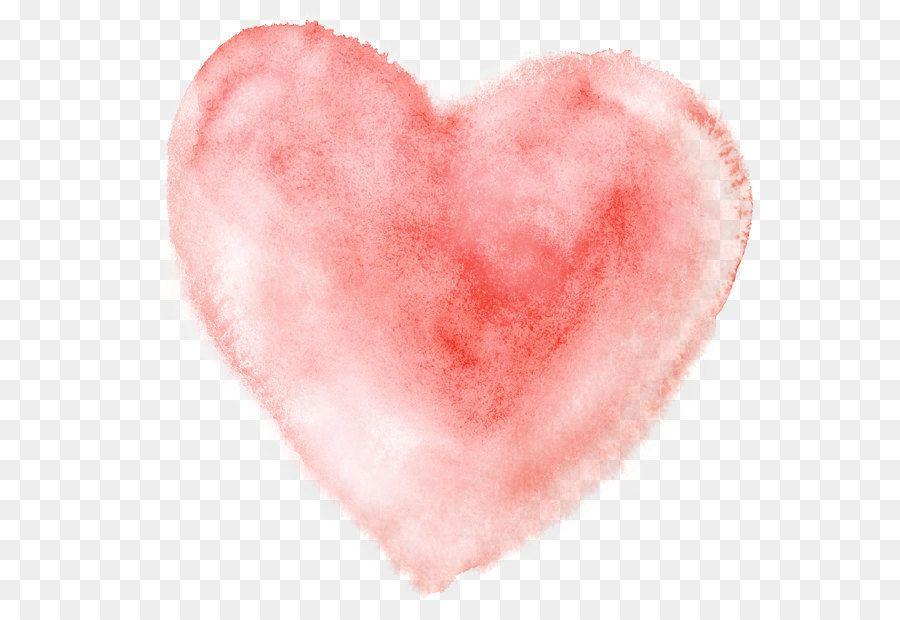 Watercolor Painting Heart Watercolor Heart Png Is About Is About Heart Watercolor Painting Download Transpar Watercolor Heart Free Clip Art Heart Clip Art