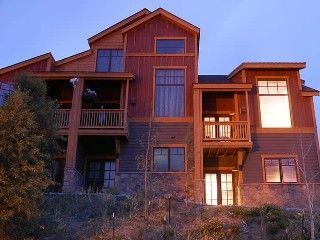 Discover Amazing Vacation Rentals In Dillon. Condo Rentals On HomeAway®  Offer The Perfect Alternative To Hotels.