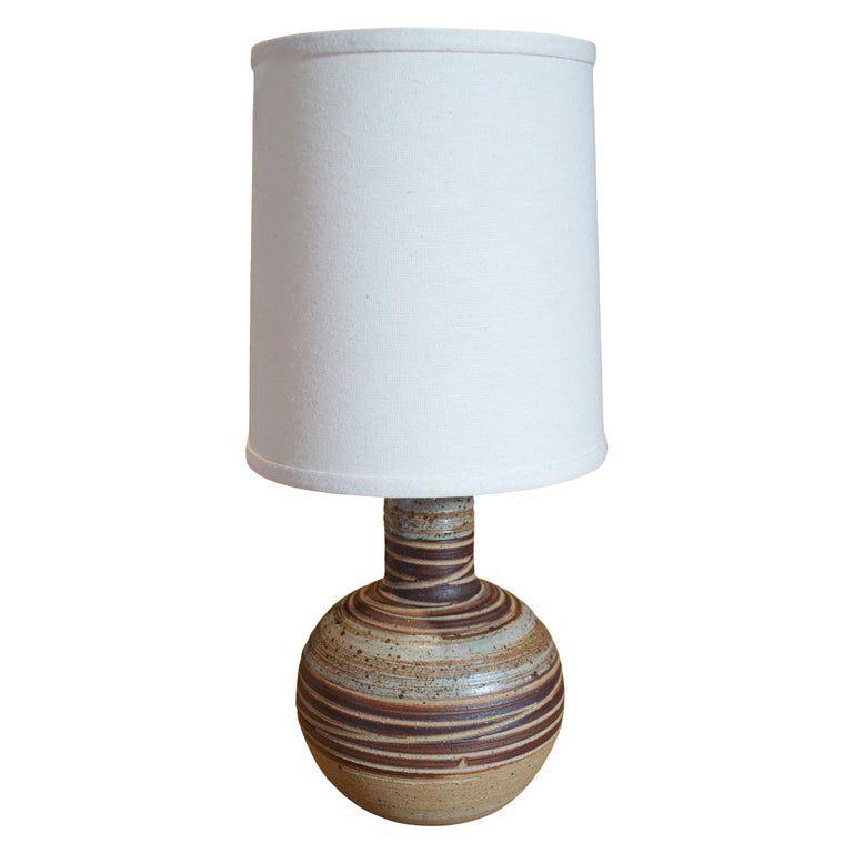 Danish Midcentury Table Lamp Mid Century Table Lamp Table Lamp Lamp