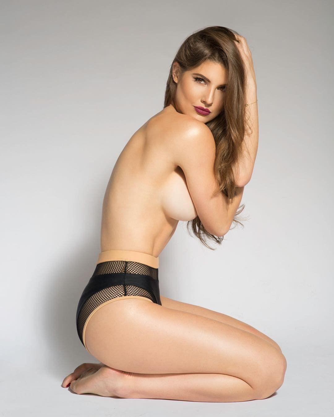 Nude female contest pics