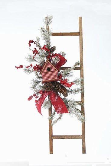 Post to Tumblr - Preview | Christmas decorating | Pinterest | Deko ...