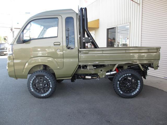 Buy A Japanese Minitruck Samurai Mini Daihatsu Mini Trucks Trucks