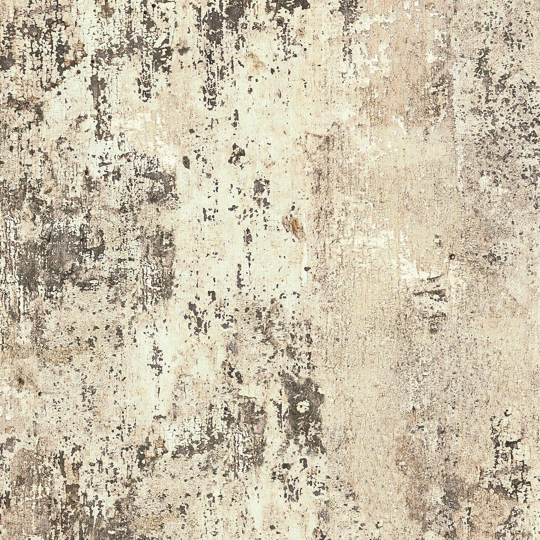Wilsonart Custard Milk Paint Y0256k Neutral Color Trends