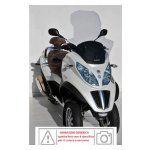 Prezzi e Sconti: #Ermax 015303p13 cupolino alto scooter mp3  ad Euro 130.99 in #Ermax #Moto moto cupolini parabrezza