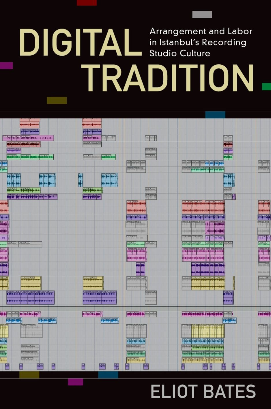 ‎Digital Tradition , AFF, Tradition, books,