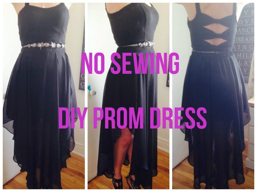 diy elegant dresses - Google Search | Fashion | Pinterest ...