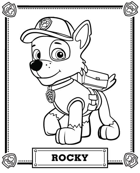 free printable paw patrol coloring pages Pin by Wen Hum on coloring pages | Pinterest | Paw patrol coloring  free printable paw patrol coloring pages