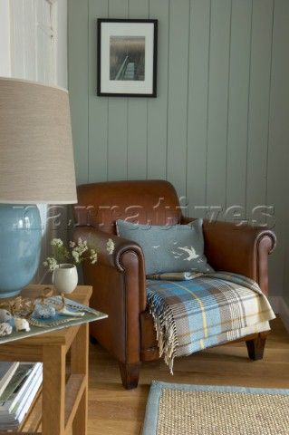 Wondrous Love Brown And Blue Decor Love In 2019 Country Style Dailytribune Chair Design For Home Dailytribuneorg