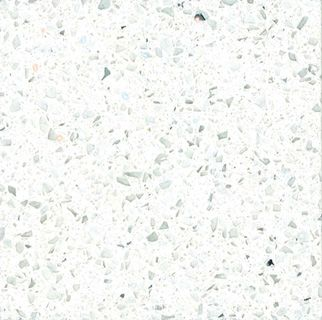 Sparkling White Q Premium Natural Quartz Countertop By MSI Stone | Kitchen  | Pinterest | Countertop, Stone And Natural
