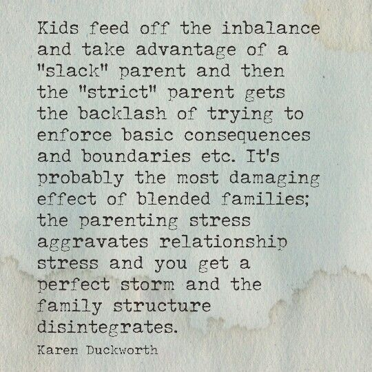 Yes!!!!!!! It's rough being the only parent who believes