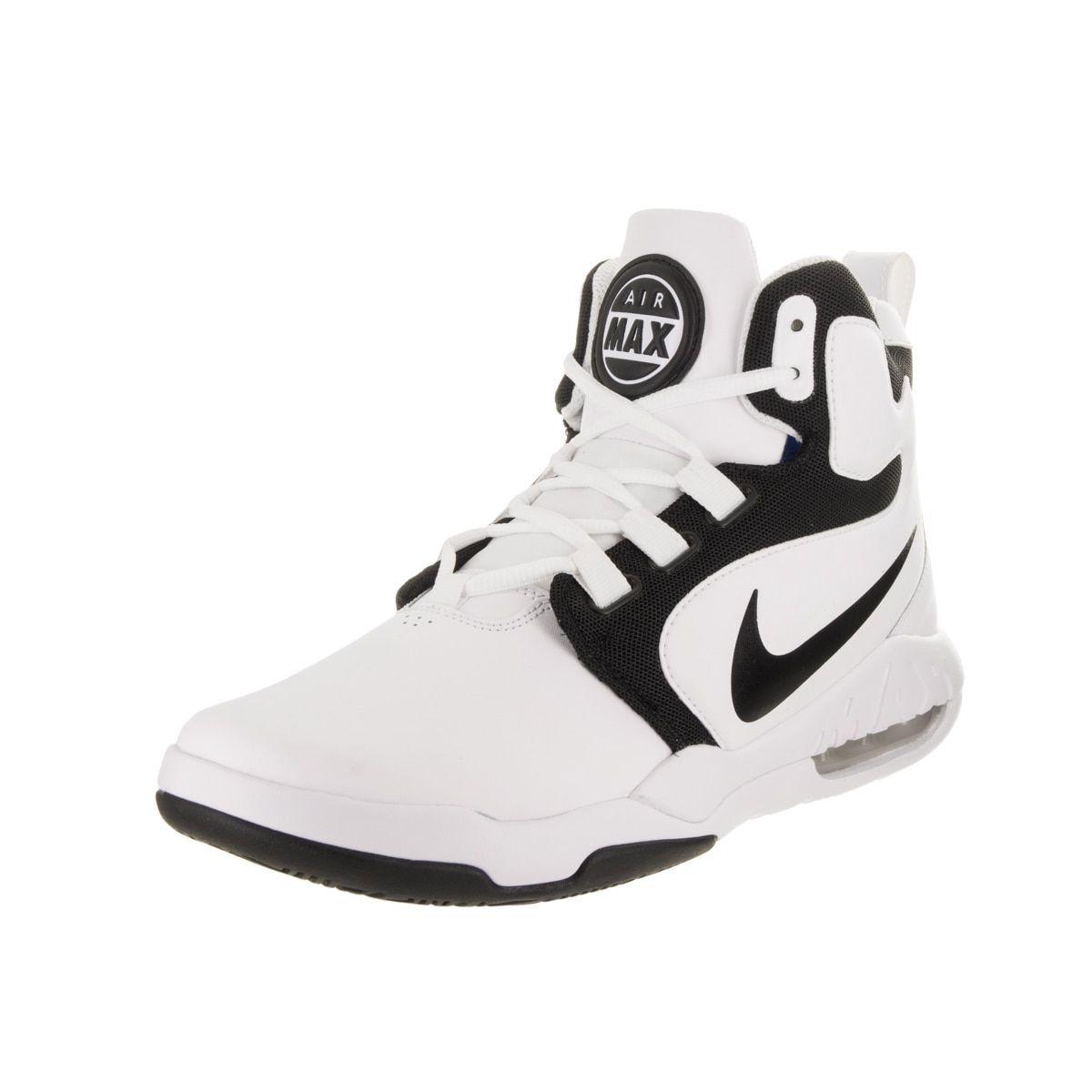 size 40 c8a08 a83d6 Nike Men s Air Conversion Basketball Shoe