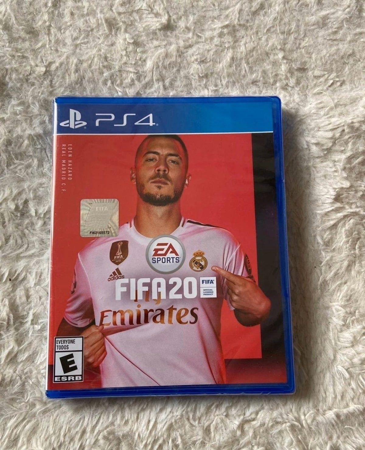 Obtenez le meilleur guide FIFA 20 Pro Gratuit !fifa 20