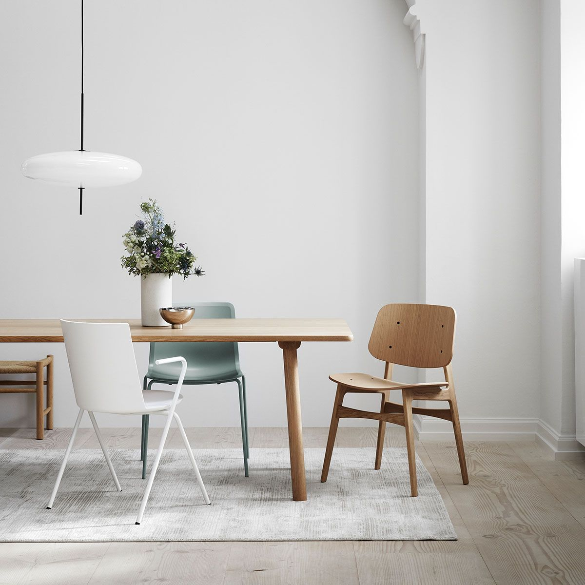 Dining Chairs Great Dane Furniture Dining Chairs Dining Room